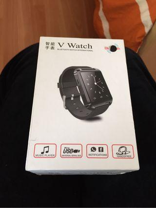 V Watch