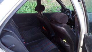 Peugeot 306 2.0 hdi familiar