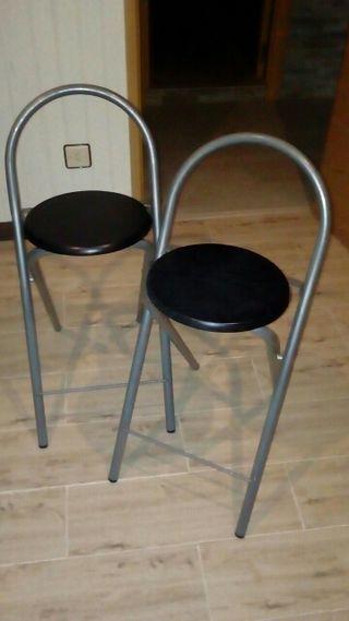 Wallapop muebles de segunda mano y ocasi n en la provincia de asturias - Muebles de segunda mano en asturias ...