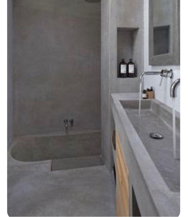Lavabos encimera ducha a tu gusto de segunda mano por 45 for Lavabos segunda mano