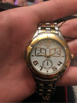 Reloj hombre/mujer