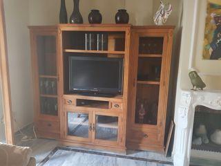 muebles de salón aparador y para tv