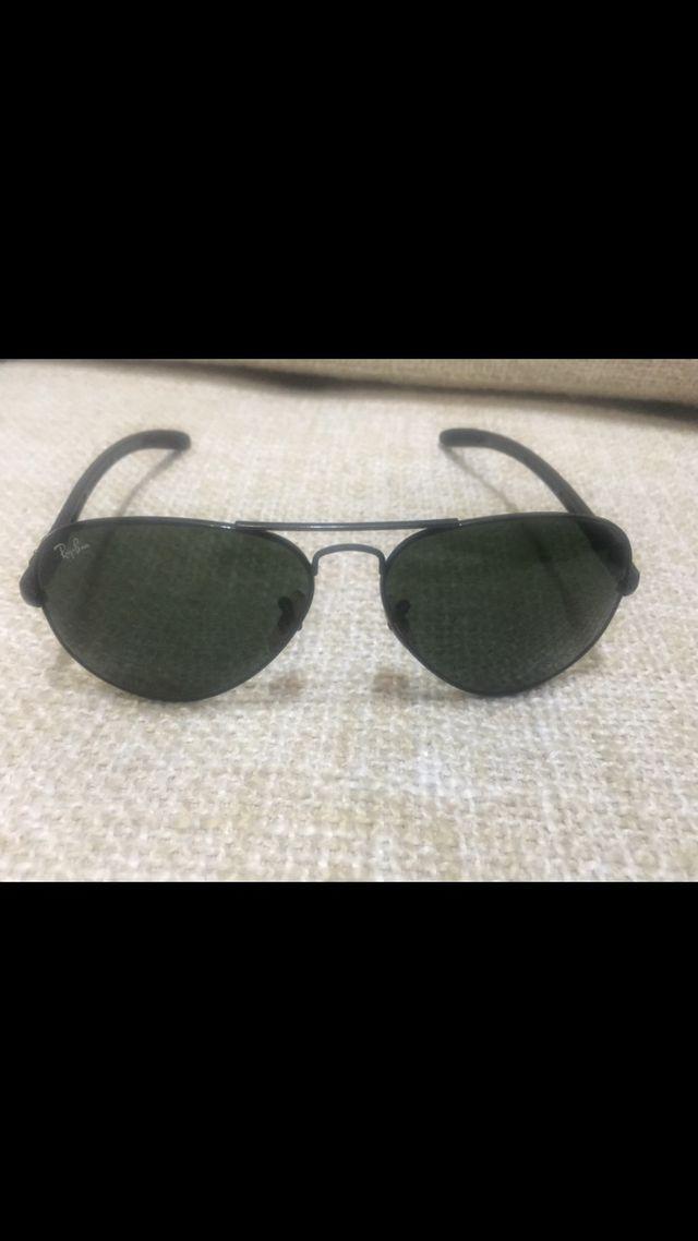 Gafas Ray.Ban Aviador