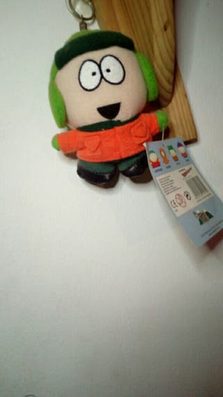 South Park pack