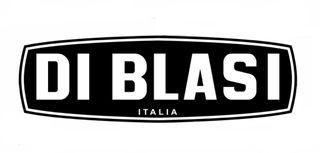 Pegatinas Di Blasi R7 1979