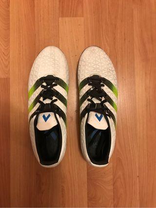 Turf boots adidas