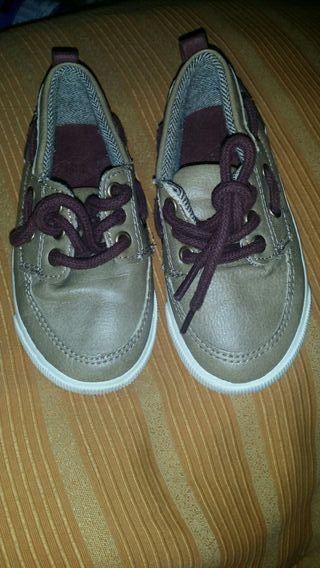 Zapatos zara ni o de segunda mano por 5 en palma de mallorca wallapop - Electrodomesticos segunda mano mallorca ...