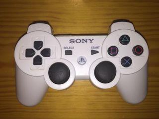 Control Sony PSP