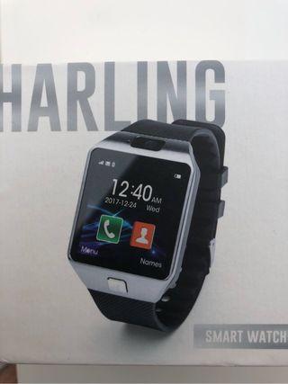 Smart Watch Harling