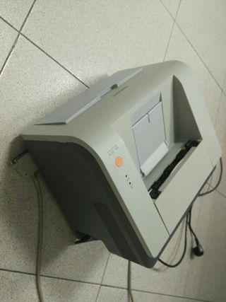 Impresora Samsung ML-2570