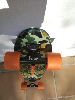 Skate Penny Australia Original