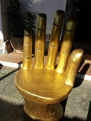 Mesa silla sillas Mesas tallas de Madera
