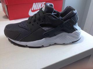 Nike Huarache Run Bg 654275030