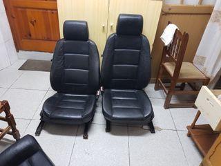 asientos delanteros, solo delantero bmw e36 Cabrio