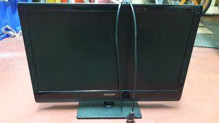 Pantalla ordenador Philips HDMI