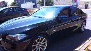 BMW Serie 5 F10 2013