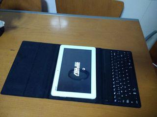 Tablet Asus K010