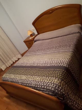 se vende dormitorio