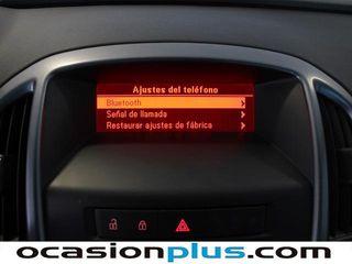 Opel Astra 1.7 CDTI Sports Tourer Business 81 kW (110 CV)
