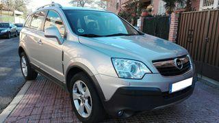 Opel Antara 2.0 cdti COSMO 4x4
