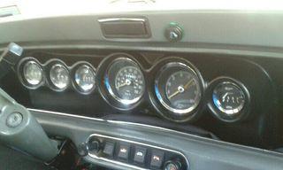 Mini Cooper 1991 1000cc