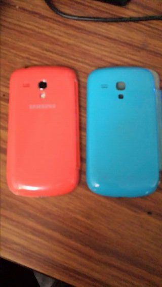 Samsung s3 mini l 8190
