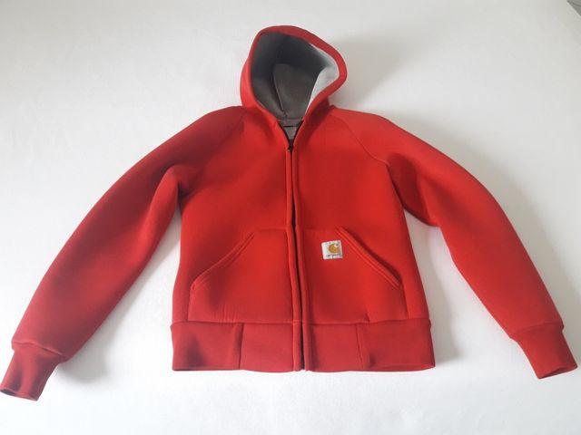venta barata del reino unido originales sitio oficial Carhartt chaqueta neopreno. de segunda mano por 50 € en ...