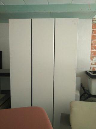 Muebles centro estetica de segunda mano en yuncos en wallapop - Muebles en yuncos ...