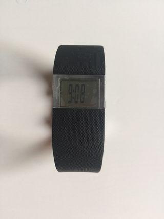 Reloj de ejercicio. Nuevo precio