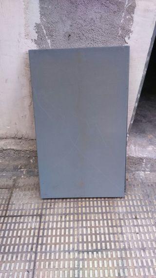 Baldas estanteria metalica