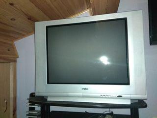 """Televisión 29"""""""