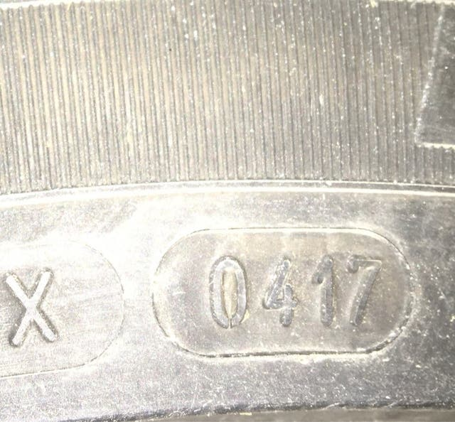 Volkswagen Polo 2004 tdi 1.4 75cv
