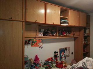 armario mueble habitacion