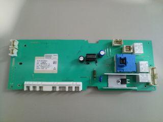 Placa base (EPW 65533)