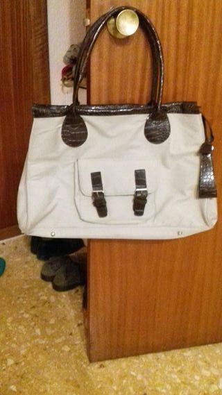bolso bolsa viaje
