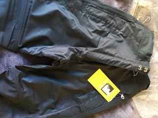 Pantalon de esqui mujer