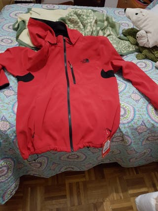 the north face 130 oferta #nike #vans #norway