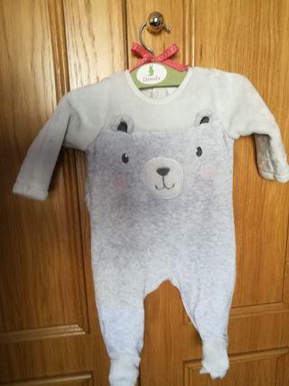 pijama cya
