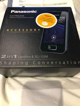 Teléfono inteligente NUEVO,TENGO 2