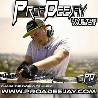 DJ para todo tipo de eventos con Discomovil