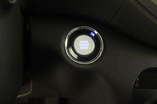 HYUNDAI TUCSON 1.7 CRDI 104KW BLUEDRIVE STYLE DCT 2WD 5P