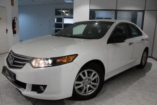 HONDA ACCORD 2.2 IDTEC 4P