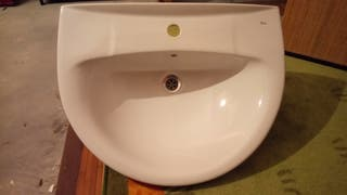 lavabo Roca