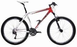 bicicleta montaña MTB RIDLEY SCORPION talla S