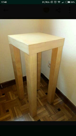 Muebles esquineros