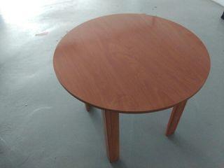 taula extensible/Mesa extensible