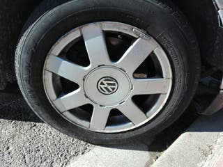 Volkswagen Passat 1.8 turbo gasolina 150 cv