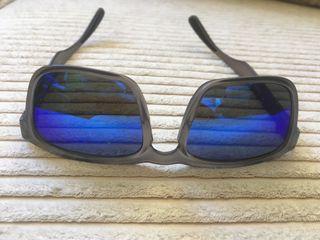 Gafas De Sol Quiksilver