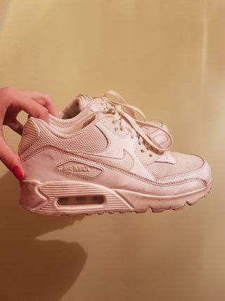 Nike Air Max 90 NUEVAS