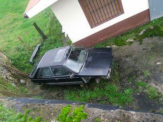 carroceria r11 3 puertas